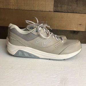 Men's new balance 928v3 shoes size 11